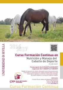 cartel-curso-formarician-continua-_-nutricion-y-manejo-del-caballo-de-deporte
